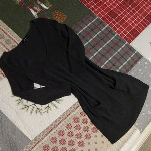 Express Sweater Dress size XS